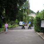 Oficiální policie kviff